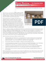 cb_fp_2012_1.pdf