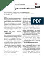 96-620-1-PB-libre.pdf