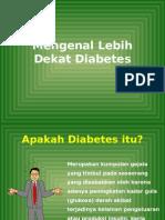 236998160-Mengenal-Lebih-Dekat-Diabetes.ppt