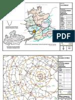 Maps Unchehara