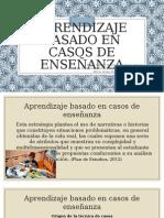 CASOS Y ABP