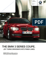 195. BMW US 3SeriesCoupe 2011