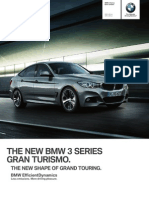 200. Bmw Us 3seriesgt 2014