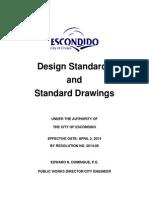 DesignStandards.pdf