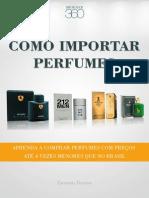 Como_Importar_Perfumes_Importador3601.pdf