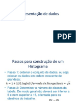 metereologia  representacao_dados_080715