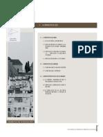 04_LA ORDENACION DEL SUELO_AP_II_MONTILLA_MO.pdf