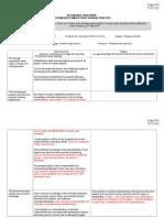 Z Suleman PP2 Interim Assessment