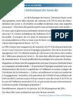 3-PRG.pdf