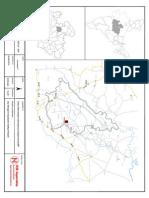 Maps Bhander