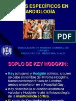 SOPLOS_ESPECIFICOS