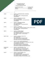 Sep 3, 2015.pdf