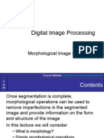 ImageProcessing11 Morphology(1)