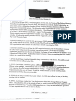 C802 Documents
