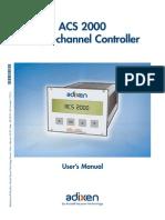 acs-2000.pdf