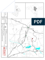 Maps Isagarh
