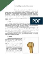 09.Fracturile Extremităţii Proximale Ale Humerusului (1)