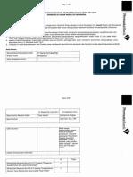 02 Soft Copy Laporan Keuangan-Laporan Keuangan Tahun 2013-TW1-BNLI-BNLI LK TW I 2013 Lamp 03