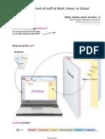 MYOB - buku.pdf