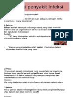 etiologi infeksi ppt.pptx