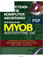 MYOB 18 b.pdf