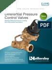 Hattersley DPCV Brochure(2).pdf