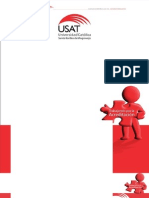 Retos Actuales de La Mejora de La Calidad y La Productividad en Las Organizaciones - Copia