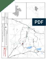 Maps Mungawali