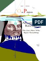 YO en Poliglosis