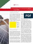 Giz2013 Energies Renouvelable Peren Fr
