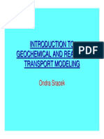 12_principles_of_geochemical_modelling_talk.pdf