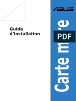 French MB Installation Guide V8 a88xm-e