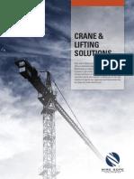 Ctg Cranes