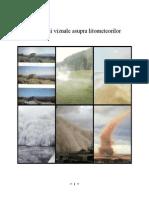 Observatii vizuale asupra litometeorilor.doc