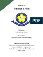 Cover Abdomen 3 Posisi (1)