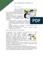 PERFIL DEL INGENIERIO Y ARQUITECTO.docx