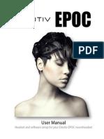 ePoc usEr Manual 2014