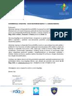 Invitation_Donor Conference_A-RDA South_SER 06052015