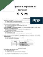 Brosura Intrebari Concurs SSM 2013 Final5