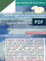 INTRODUCCION DINAMICA PRACTICAS  2015.pptx
