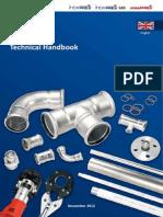 Manual Técnico - Press-Fitting