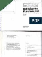 Instalacje Wod-kan Sosnowski