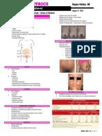 1.1B MATERNAL PHYSIOLOGY.pdf