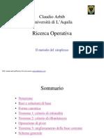 Simplesso (1).pdf