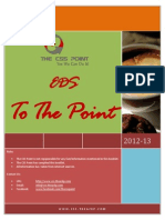 Everyday Science - To The Point.pdf