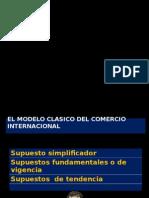 CLASE3 VENTAJA ABSOLUTA