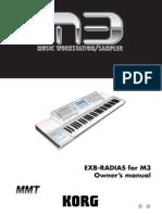 EXB_RADIAS_M3_E