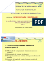 Capitulo 2 PARTE 1 Modelacao ICPII