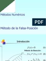 Metodo falsa Posición.pdf