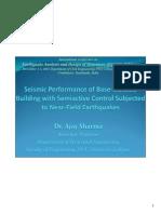 PSG Presentation.pdf